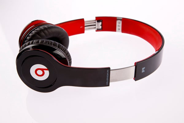 Monster Beats Solo HD review 8 0417a0309dfad