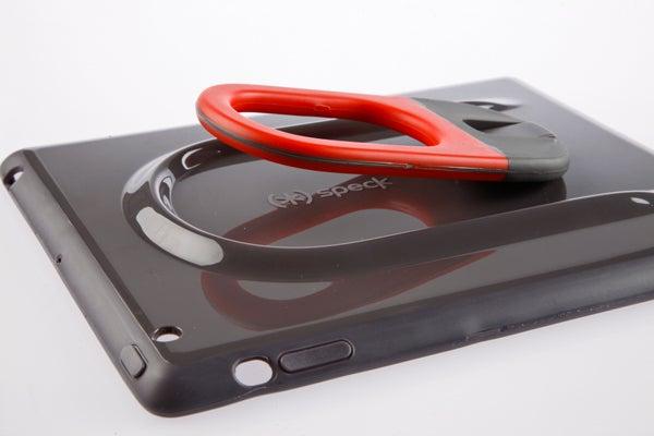 Speck Handyshell iPad case 4