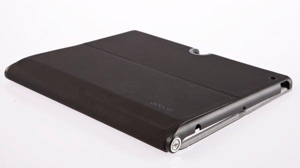Adonit iPad 2 case 1