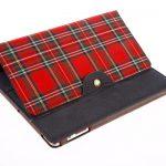 Pipetto iPad 2 case 6