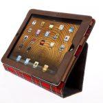 Pipetto iPad 2 case 7