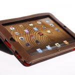 Pipetto iPad 2 case 8
