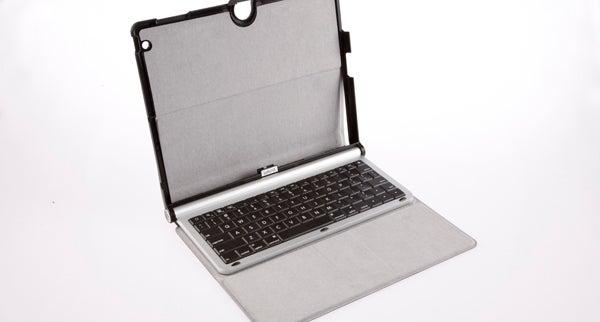 Adonit iPad 2 case 5
