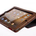 Pipetto iPad 2 case 9