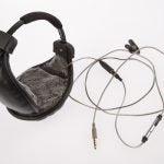 SubZero headphones 4