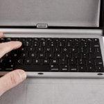 Adonit iPad 2 case 8