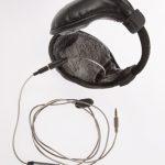SubZero headphones 5