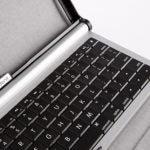 Adonit iPad 2 case 9