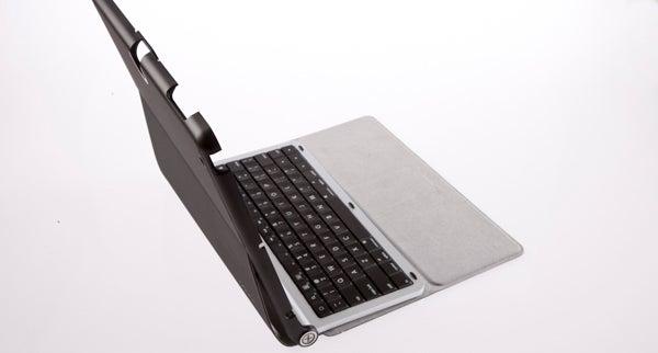 Adonit iPad 2 case
