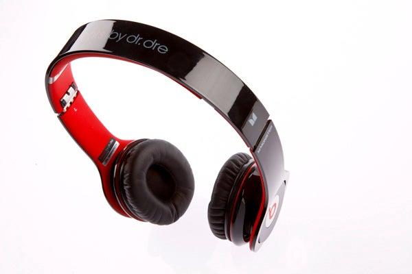 Monster Beats Solo HD Review 21