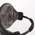 SubZero headphones 9