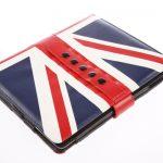 Union Jack iPad 2 case 4