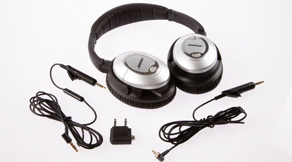 Bose QC15 review 2