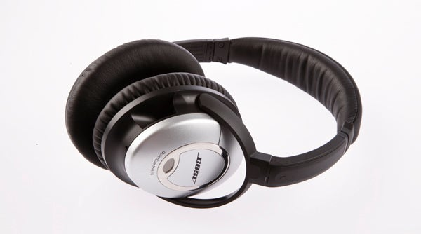 Bose QuietComfort 15 Review | Trusted Reviews