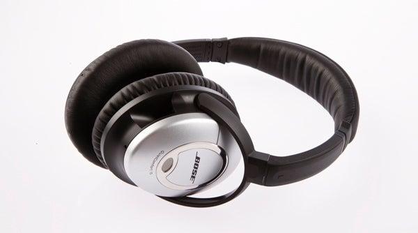 Bose QC15 review 4