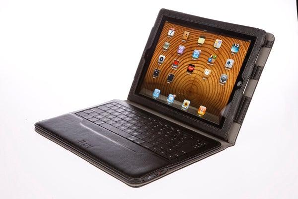 iLuv keyboard case 13