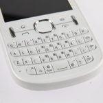 Nokia Asha 201 2
