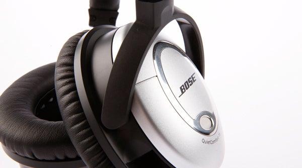 Bose QC15 review 15