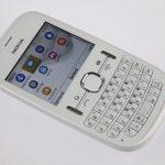 Nokia Asha 201 10