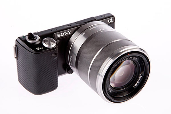 features and design review trusted reviews rh trustedreviews com sony alpha nex-5n user manual sony nex 5r user manual