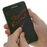 Samsung Galaxy Note 14