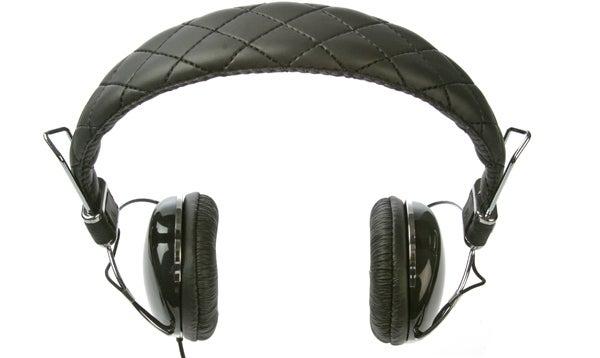 RHA SA-850