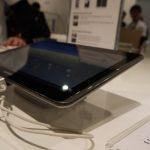 Samsung Galaxy Tab 2 10.1 2