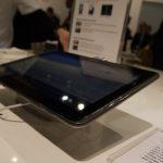 Samsung Galaxy Tab 2 10.1 3