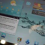 Samsung Galaxy Tab 2 10.1 5