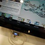 Samsung Galaxy Tab 2 10.1 6