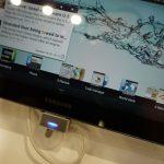 Samsung Galaxy Tab 2 10.1 7