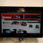 Samsung Galaxy Tab 2 10.1 8