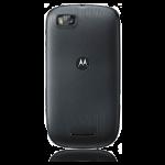 Motorola Pro+ MB632