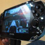 PlayStation Vita spec