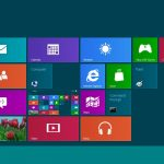 Windows 8 16