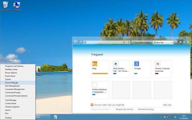 Windows 8 2