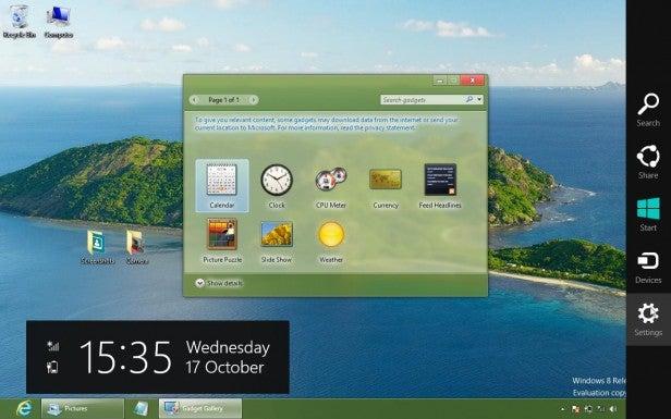 Windows 8 4
