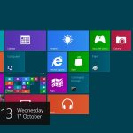 Windows 8 12