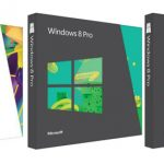 Windows 8 Versions
