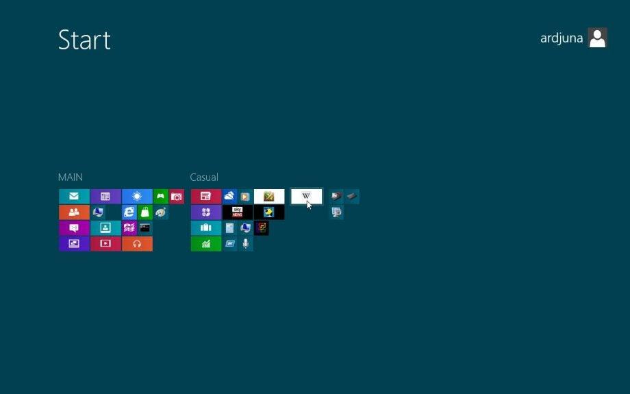 buy microsoft windows 8