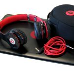 HP Pavilion dm4-3000ea Beats Edition