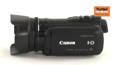 canon-legria-hf-g10