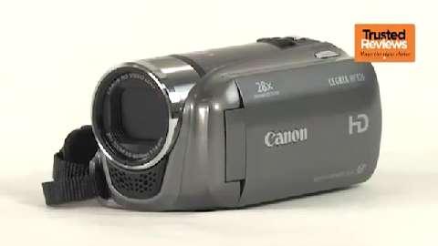 canon-legria-hf-r26