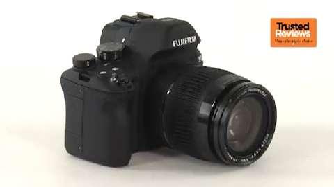 fujifilm-x-s1