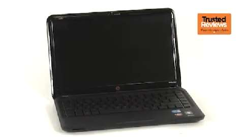 hp-pavilion-dm4-3000ea-beats-edition