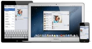 Mac OS X Mountain Lion Preview Released | Trusted Reviews