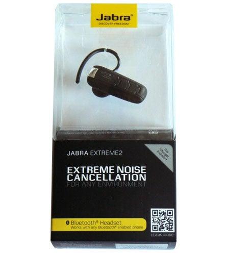 Jabra Extreme2 \u2013 Jabra Extreme2 Review | Trusted Reviews