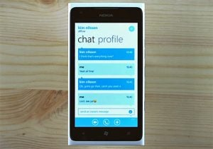 Skype App for Windows Phone Released | Trusted Reviews