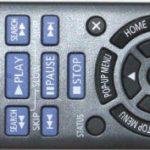 Panasonic DMP-BDT220