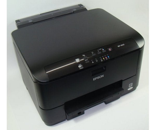 EPSON WP-4025 DRIVER DOWNLOAD FREE